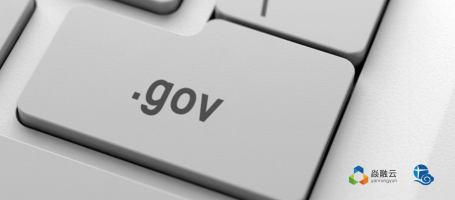 焱融科技与国信新网签署战略合作