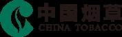 焱融科技助力中国烟草数字化转型,打造中国制造2025私有云平台